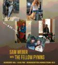 ezgif.com gif maker 120x134 - Grizzly Peak Winery presents Sam Weber with The Fellow Pynins
