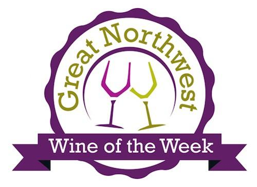 nw wine of week - Canoe Ridge Vineyard 2018 Expedition Malbec, Horse Heaven Hills, $17