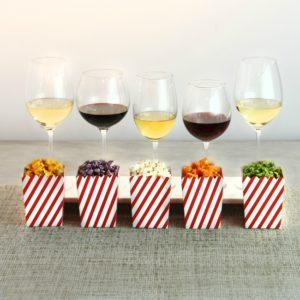 wine and popcorn TVRFGY.tmp  300x300 - Lobo Hills Popcorn & Wine Weekend