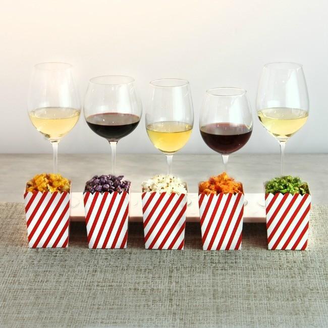 wine and popcorn TVRFGY.tmp  - Lobo Hills Popcorn & Wine Weekend