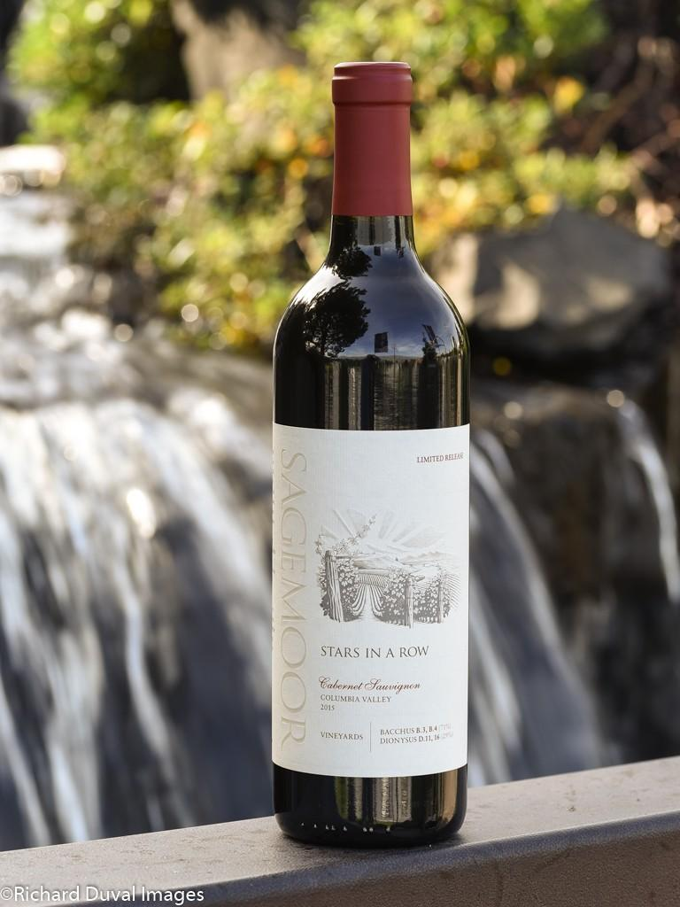 wines by sagemoor 2015 stars in a row limited release cabernet sauvignon cascadia gold 2020 richard duval images - Selections by Sagemoor 2015 Limited Release Stars in a Row Cabernet Sauvignon, Columbia Valley $65