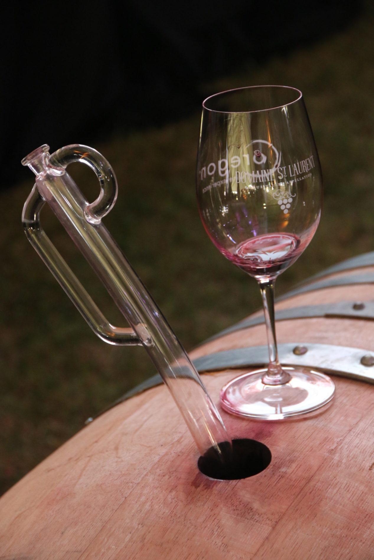 Barrel1 Katz scaled aLO02k.tmp  - Oregon Wine Experience Virtual Founders' Barrel Auction