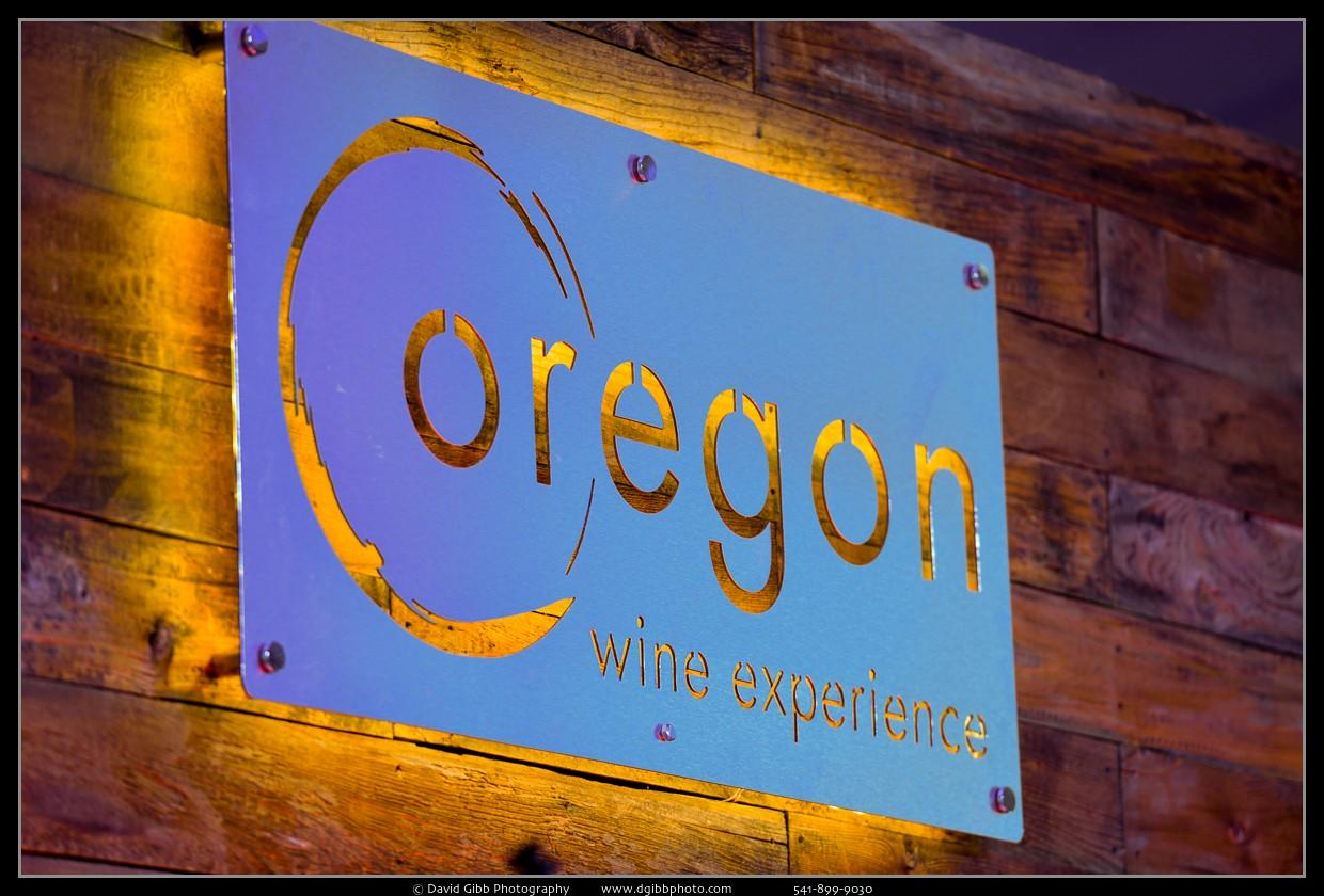 Oregon Wine Experience 2019 375 Gibb k5NI5W.tmp  - Oregon Wine Experience Virtual Miracle Program