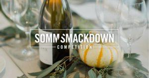 bcwi somm smackdown consumer fb post 7 HHkNbY.tmp  300x158 - Host with confidence! WIN a Sommelier paired dinner for six.