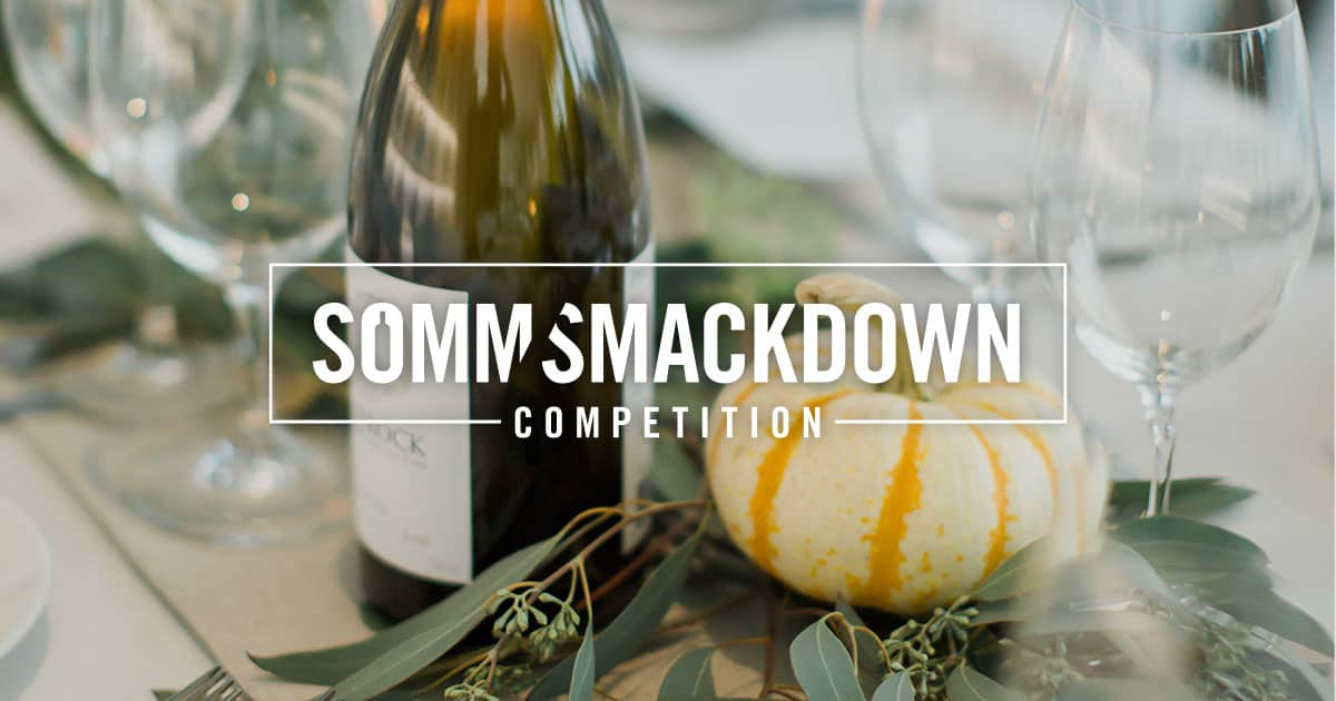 bcwi somm smackdown consumer fb post 7 HHkNbY.tmp  - Host with confidence! WIN a Sommelier paired dinner for six.