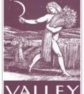 dusted valley vintners stained tooth syrah 2017 label 120x134 - Dusted Valley Vintners 2017 Stained Tooth Syrah, Columbia Valley, $36