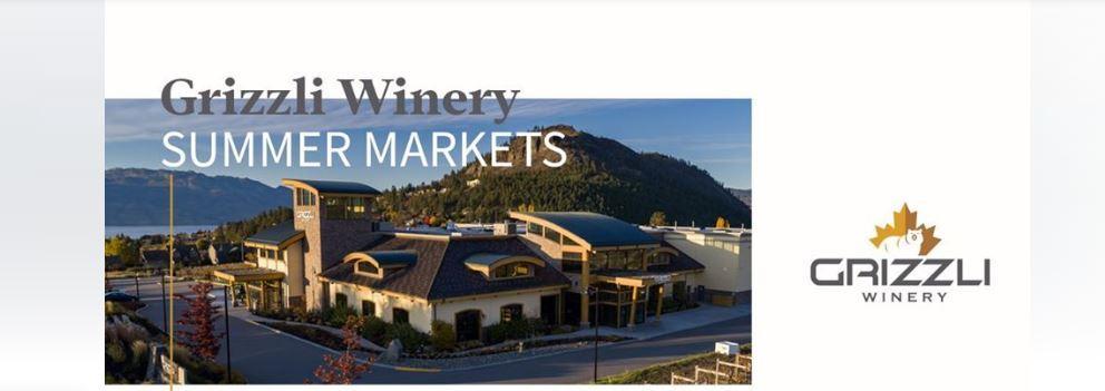 grizzli1 6FEJbD.tmp  - Grizzli Winery Summer Markets