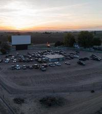 parma motor vu drive in theater kade andrews photography courtesy idaho wine commission 199x223 - 5 Idaho wineries to pour at drive-in theater