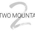 two mountain winery logo 120x134 - Two Mountain Winery 2017 Copeland Vineyard Merlot, Yakima Valley, $23