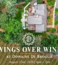 wings over wine email image I8muXb.tmp  120x134 - Wings Over Wine Picnic