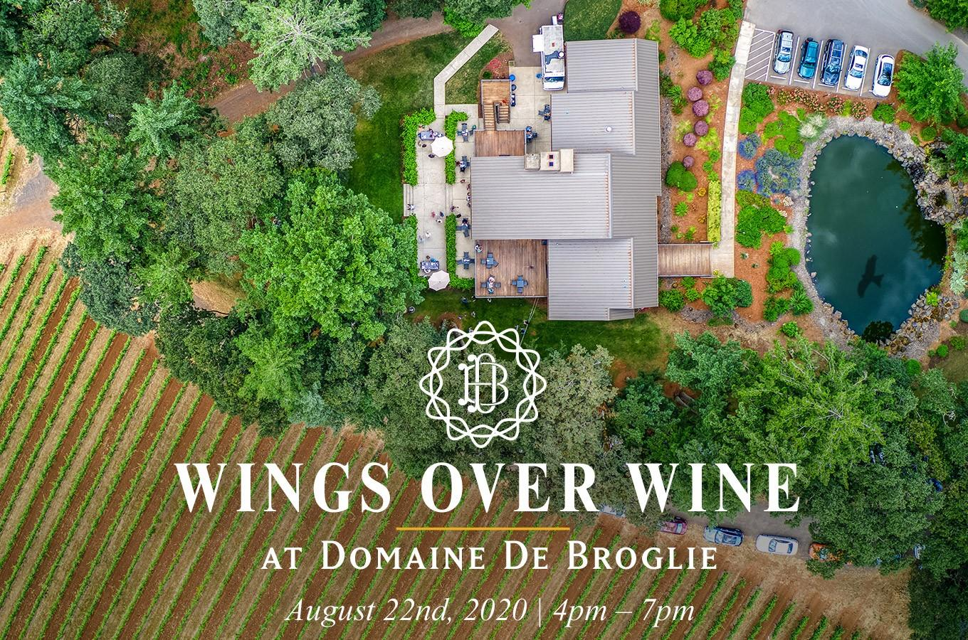 wings over wine email image I8muXb.tmp  - Wings Over Wine Picnic