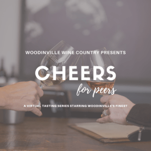 Cheers for Peers 6 KfwO50.tmp  300x300 - Cheers for Peers: Forgeron Cellars & The Cottage | Bothell