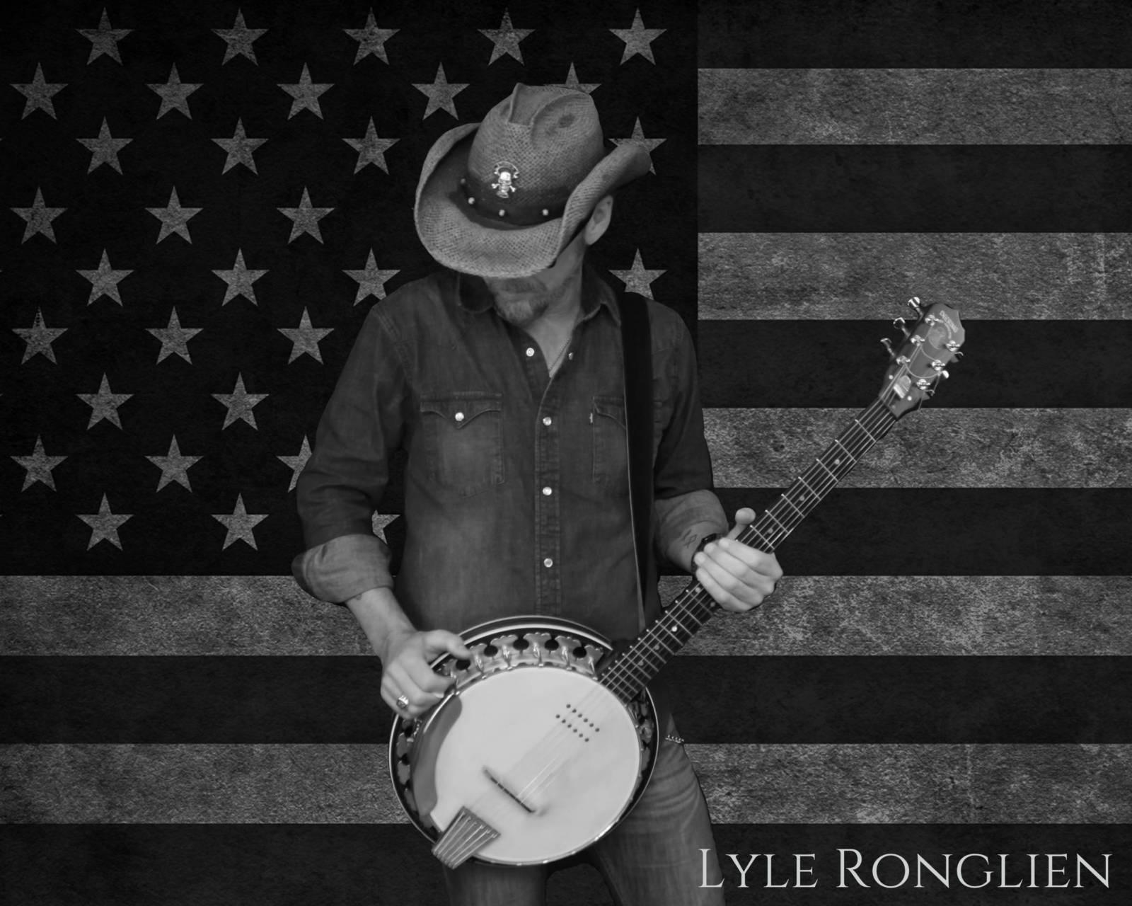 Lyle Ronglien y3APLH.tmp  - Live (Stream) Music | Lyle Ronglien | The Cottage