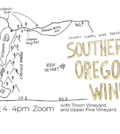 Southern Oregon Class 8HsyyP.tmp  120x134 - Southern Oregon Wine Class (with Troon and Upper Five)