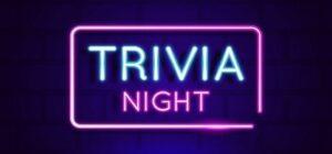 Trivia UWoS1h.tmp  300x140 - Wine Wednesday – Trivia Edition