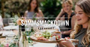 bcwi somm smackdown consumer fb post 2 HHXp73.tmp  300x158 - Host with confidence! WIN a Sommelier paired dinner for six.