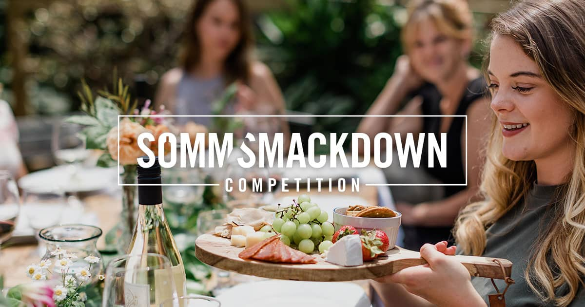 bcwi somm smackdown consumer fb post 2 HHXp73.tmp  - Host with confidence! WIN a Sommelier paired dinner for six.