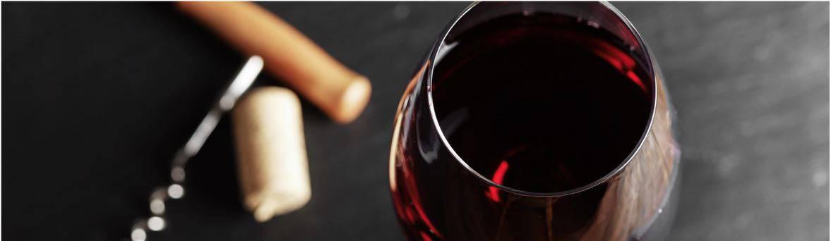cedar creek AmW1OI.tmp  - Cedar Creek Wine Tasting