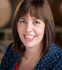 katie nelson courtesy ste michelle wine estates feature e1600450389377 199x223 - H3 2016 Cab rides off as Washington State Wine Competition best of show