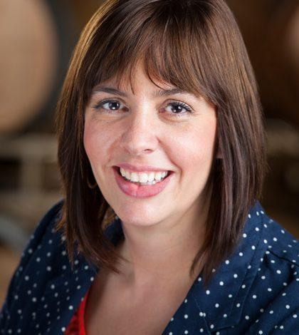 katie nelson courtesy ste michelle wine estates feature e1600450389377 420x470 - H3 2016 Cab rides off as Washington State Wine Competition best of show