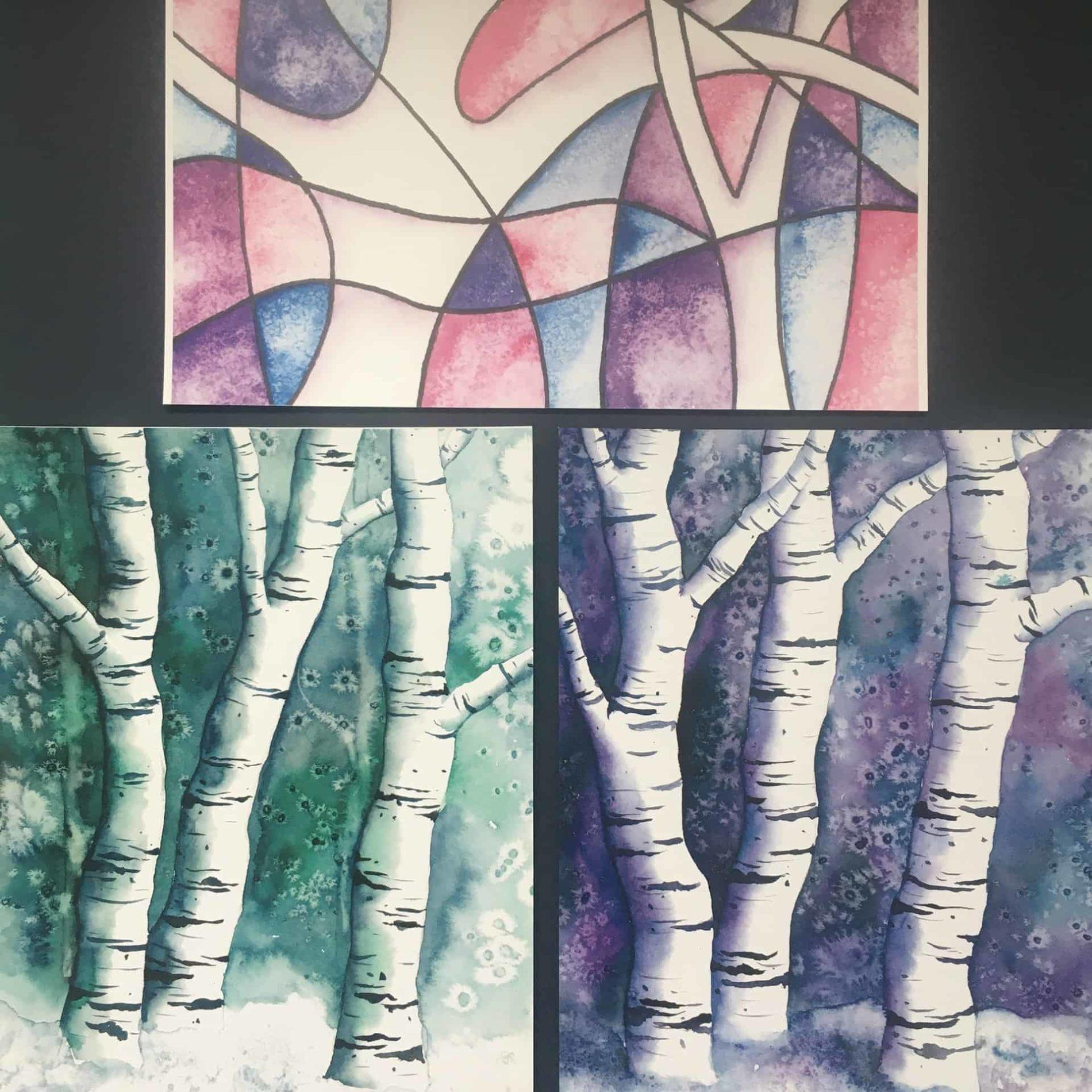 119198120 3238754512874504 8346696287403560550 o Ptkd7h.tmp  - Watercolour Workshop (Trees) – October 18th 2020