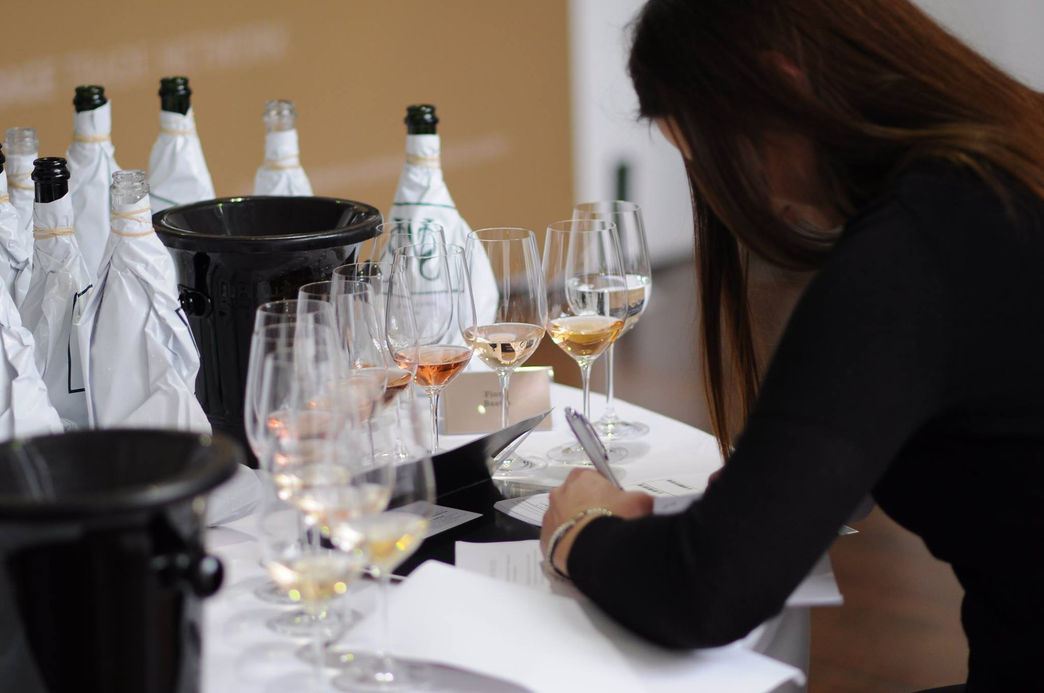 31631962 2075206656136332 573523892321124352 o - 2021 London Wine Competition