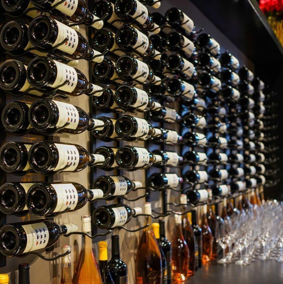 95024746 3308068249243190 5294612417223852032 n UBd5Fp.tmp  - Wine Wednesday | Nine Hats Wines | The Cottage