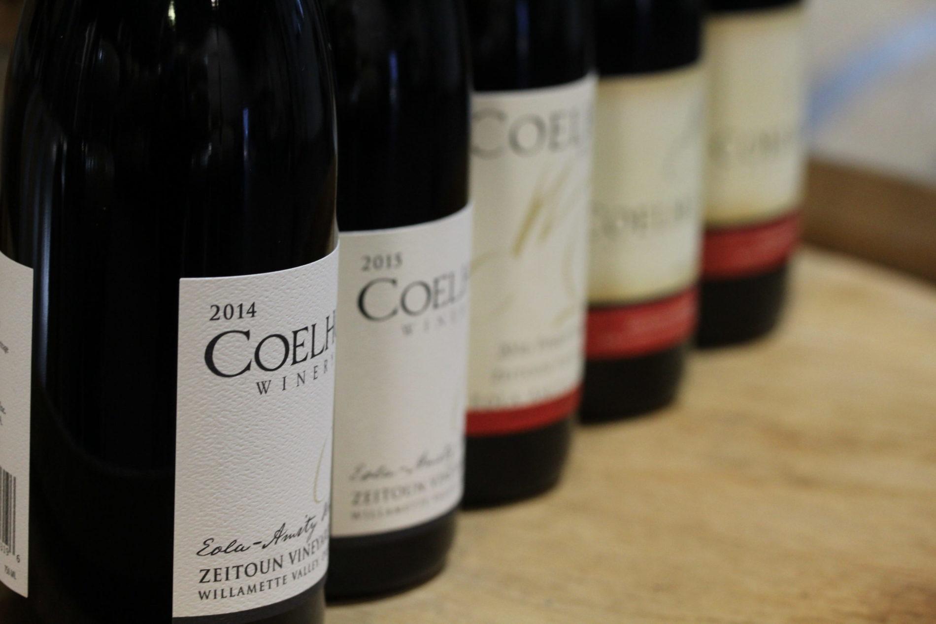 IMG 1356 scaled c6RWFG.tmp  - November Special Tasting: Zeitoun Vineyard Retrospective