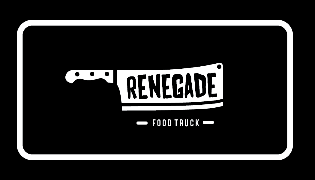 Logo Long uvbUIr.tmp  - Renegade Food Truck Pop-up at Winderlea