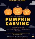 Pumpkin Carving Poster 5x8bte.tmp  120x134 - Pumpkin Carving