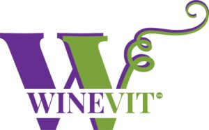 WineVit Logo Color 300x187 - Washington Winegrowers Association presents WineVit