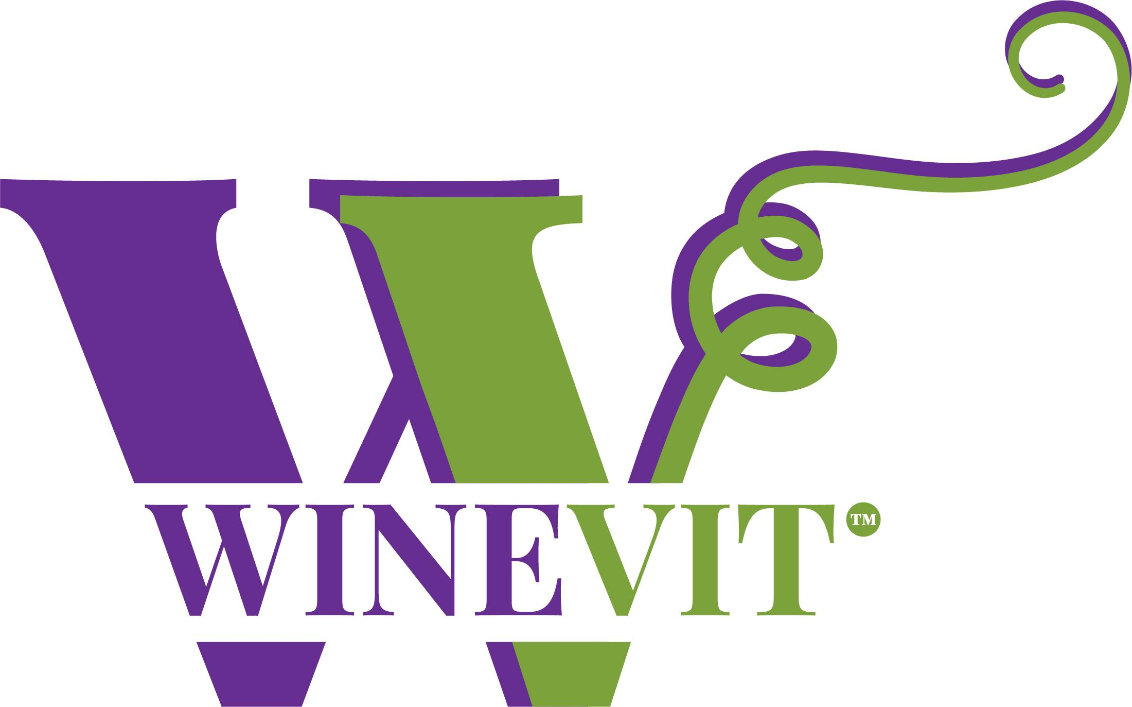 WineVit Logo Color - Washington Winegrowers Association presents WineVit