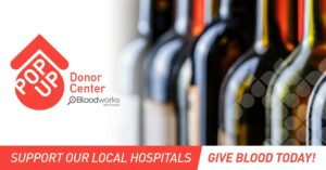 Wineries FB Event 1920x1005 300x157 - Chateau Lill is Crushing the Blood Shortage in October