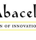 abacela 25 years innovation logo 120x134 - Abacela Winery 2019 Estate Grenache Rosé, Umpqua Valley, $19