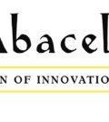 abacela 25 years innovation logo 120x134 - Abacela 2017 Estate Fiesta Tempranillo, Umpqua Valley, $25