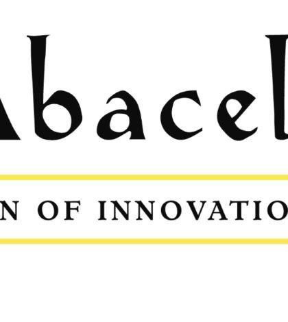 abacela 25 years innovation logo 420x470 - Abacela 2017 Estate Fiesta Tempranillo, Umpqua Valley, $25