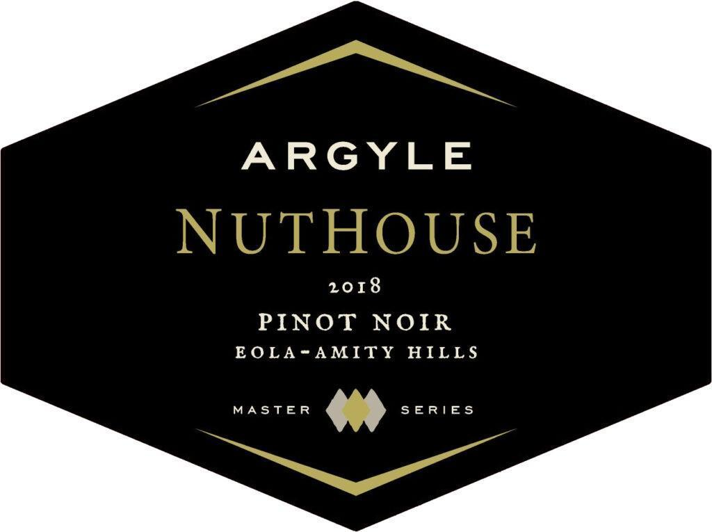 argyle-winery-master-series-nuthouse-pinot-noir-2018-label