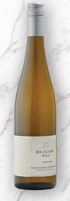 beacon hill winery beacon hill vineyard riesling nv bottle - Beacon Hill Winery & Vineyard 2019 Beacon Hill Vineyard Riesling, Yamhill-Carlton, $26