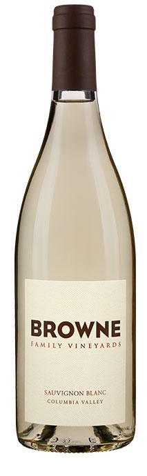 browne-family-vineyards-sauvignon-blanc-nv-bottle