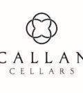 callan cellars white wine logo 120x134 - Callan Cellars 2019 Boushey Vineyards Picpoul, Yakima Valley $25