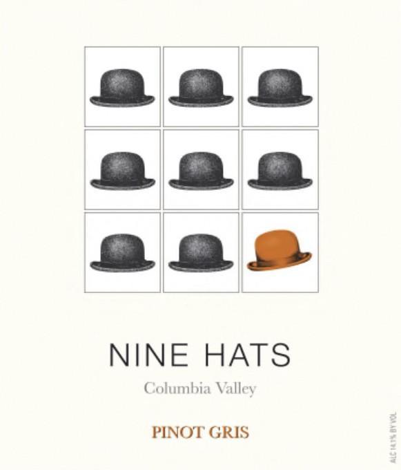 nine-hats-wines-pinot-gris-nv-label