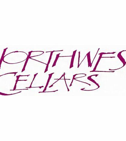 northwest cellars logo raw 420x470 - Northwest Cellars 2015 Kiona Vineyard Carménère, Red Mountain, $48