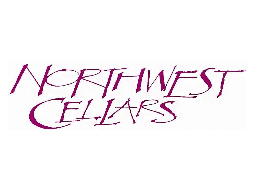 northwest-cellars-logo-raw