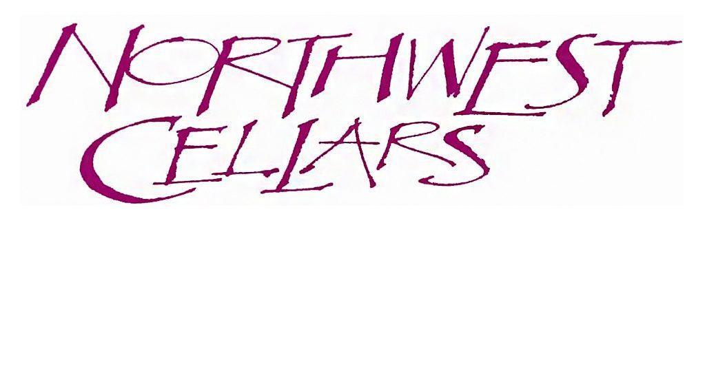 northwest-cellars-logo