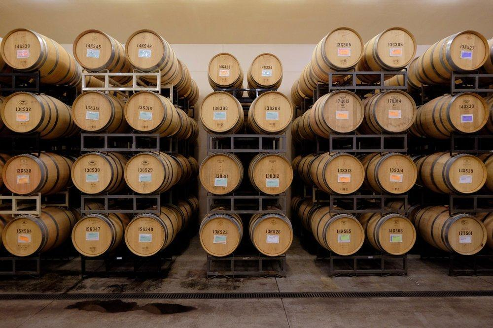 o q1FYLi.tmp  - Wine Wednesday | Forgeron Cellars | The Cottage