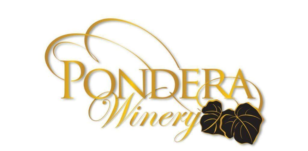 pondera-winery-color-logo