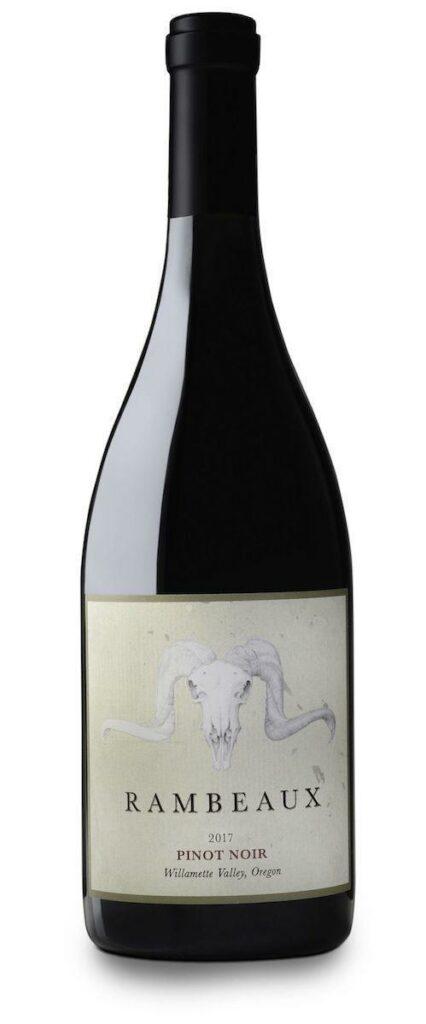 rambeaux-pinot-noir-2017-bottle