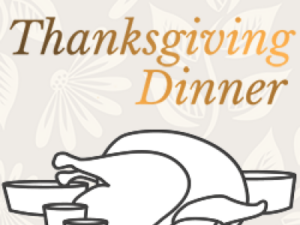 3342 photo 245020 300x225 - Thanksgiving Meal Take Out with DeLille Cellars and A Platinum Event