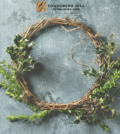 Untitled design ULy5fh.tmp  120x134 - 7th Annual Wreath Making Event
