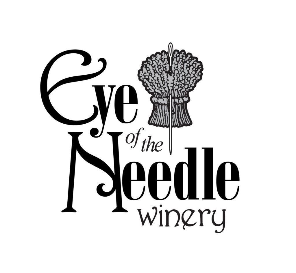 eye-of-the-needle-winery-logo
